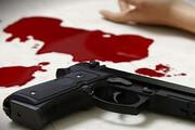 قتل در تبریز با شلیک سه تا هفت گلوله