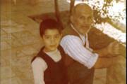 «حاج مرسی» محله باغ فیض که بود؟