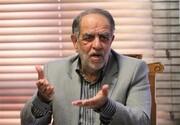 اکبر ترکان: کیفیت مجلس ده درصدی، پایین است | چرا جلوی انتخاب مردم فیلتر میگذارید؟