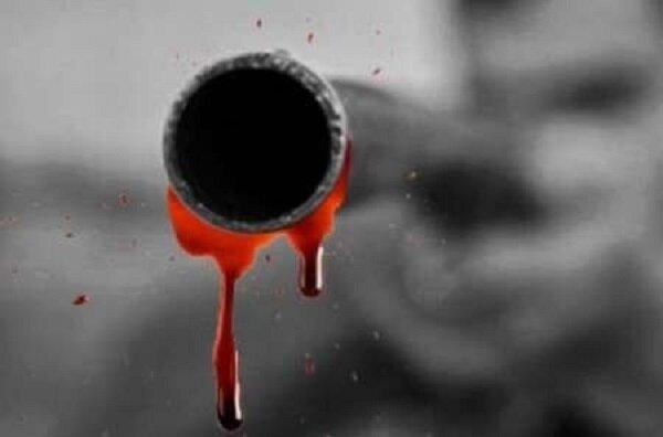 اختلاف بر سر ملک 6 کشته و زخمی در کوهرنگ برجا گذاشت
