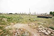 بانوان فضاهای بیدفاع شهری را شناسایی میکنند