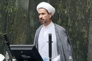 ایران ماجراجوییهای جمهوری آذربایجان را تحمل نخواهد کرد