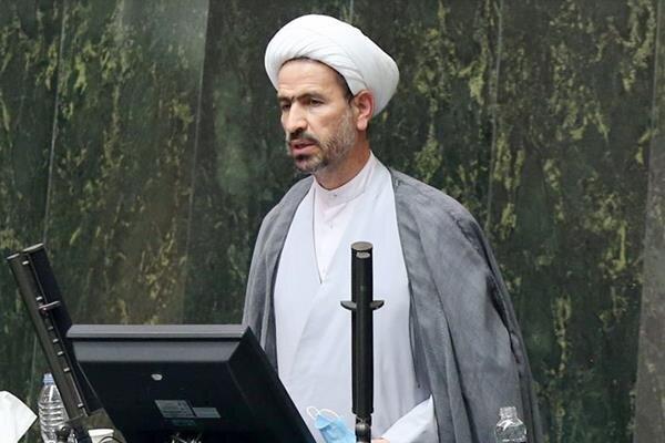 احمد حسین فلاحی