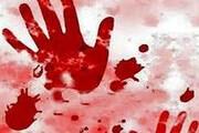 جنایت هولناک در گنبد کاووس | مادر و پسر، پدر را کشتند