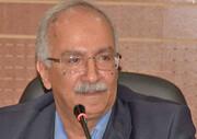 مدیر عامل پتروشیمی رازی بازداشت شد | جدا شدن از صندلی مدیریت پس از ۱۷ سال