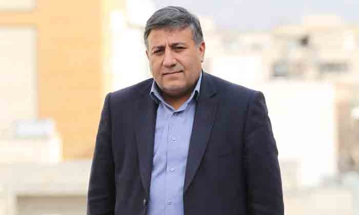 محمد سالاري