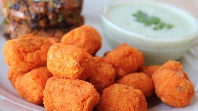 چوبک پنیری - آشپزی - تغذیه