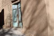 تصاویر   رونق بافت تاریخی مهریز با صنایع دستی