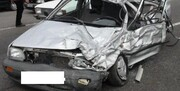 تخفیفهای بیمهای شخص ثالث قابل انتقال به خودرو دیگر است