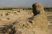 ثبتهشت تپه تاریخی در فهرست آثار ملی
