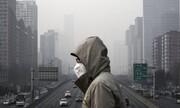 تفاوت علائم مسمومیت را در هوای آلوده با کرونا بشناسید