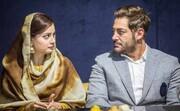 سریال مشترک ایران و هند به کجا رسید؟ | مذاکره با بازیگران هندی