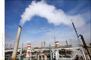 پاسخ معمای دود در نیروگاههای بدون فیلتر | گزارشی از گوگردسوزی به جای گوگردزدایی! | آلودگی هوا با نطق کردن پشت تریبونهای سیاسی رفع نمیشود