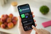 واتساپ محتوای چتهای خصوصی ما را میبیند؟ | دفاعیه واتساپ از اتهامات یک هفته گذشته | اطلاعاتتان از ۲۰۱۶ در اختیار فیسبوک است!