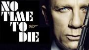 تصاویری از جیمز باند ۲۵ | زمانی برای مردن نیست