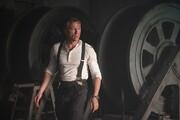 دنیل کریگ در پایان سفر با جیمز باند | عاشق هر لحظهاش بودم