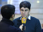 توضیحات دبیر سازمان لیگ تکواندو در خصوص ماجرای کتک خوردن از ساعی