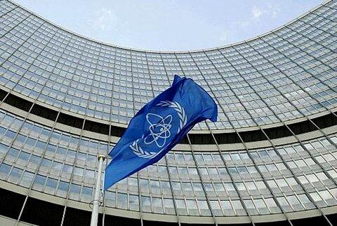 تایید آغاز فعالیت تحقیق و توسعه برای تولید اورانیوم فلزی در ایران