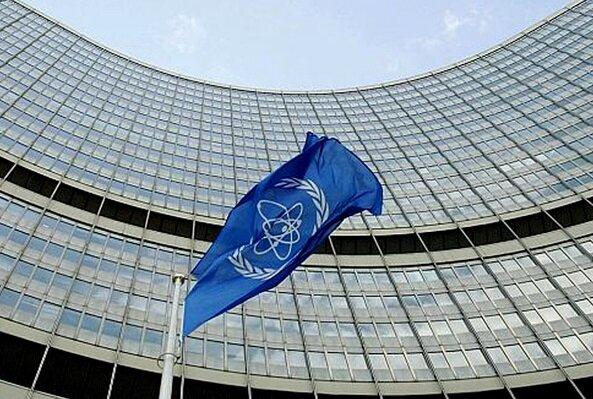 ایران درباره قانون لغو تحریمها به آژانس نامه نوشت