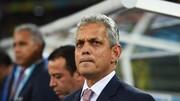 جانشین کیروش انتخاب شد | ماموریت سخت برای رسیدن به جام جهانی