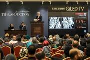 چرا مسئولین حراج تهران به شفافیت تن نمیدهند؟ | قوه قضاییه ورود کند