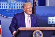 آخرین تیرهای ترکش ترامپ علیه ایران | تحریمهای تازه در صنایع نظامی و فلزی