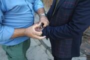 جزئیات دستگیریها در یک کارخانه لاستیکسازی | ۲ مدیر سابق بازداشت شدند