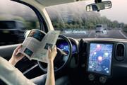 تلاش هوآوی برای توسعه جادههای هوشمند؛ آغاز دوران رشد خودروهای خودران