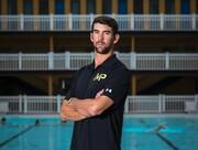 وضعیت خطرناک پرافتخارترین ورزشکار تاریخ المپیک | حتمال خودکشی به دلیل افسردگی