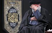 ویدئو | بشارت وصل؛ آخرین نجوای پیامبر با حضرت زهرا(س)