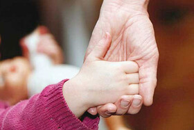 ۳۴۰ متقاضی در نوبت گرفتن فرزندخواندگی | ۷۸ فرزند صاحب خانواده شدند