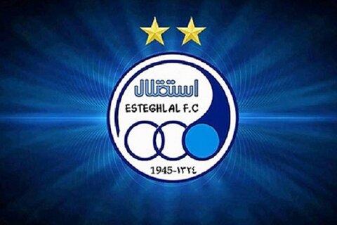 بازیکنانی که در لیست سیاه محمود فکری و مدیران باشگاه قرار گرفتند