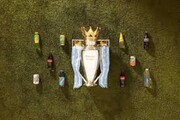 عکس | کوکاکولا با طرح پیراهن تیمهای لیگ جزیره