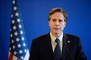 آخرین گفتههای وزیر خارجه آمریکا درباره احیای برجام و آزادی زندانیان آمریکایی در ایران