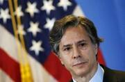 وزیرخارجه آمریکا مدعی شد؛ توپ در زمین ایران است