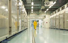 واکنش فرانسه به غنیسازی ۲۰ درصدی و تولید اورانیوم فلزی | تهران و واشنگتن زودتر به برجام بازگردند