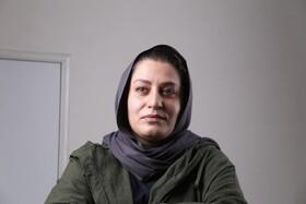 شیده لالمی، دبیر اجتماعی روزنامه همشهری درگذشت
