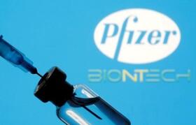 لبنان خرید بیش از ۲ میلیون دوز واکسن کرونای شرکت فایزر را نهایی میکند