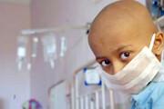 ارائه خدمات رایگان به بیماران سرطانی کرمان از اول بهمن در منزل
