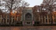 کتابخانه و موزه ملی ملک، خدمات فرهنگی را امروز از سر میگیرد