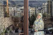 بانوی عکاس ایرانی برنده جایزه طلایی فستیوال میهودو شد