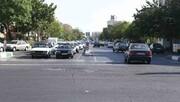 خیابان شهید آیت«خیابان کامل» میشود