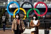 ۱۰۰ روز تا المپیک توکیو و مشکل ژاپن در مهار موج جدید کرونا