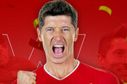 رکورد جدید بهترین بازیکن جهان در بوندسلیگا