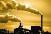 سرانه مصرف انرژی در ایران بیش از دو برابر شده | ایران جزو ۱۰ کشور اول تولیدکننده گاز گلخانهای
