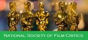 آشنایی با جامعه ملی منتقدان فیلم آمریکا