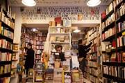 روح داستان کوتاه در کالبد فعالان ادبی بریتانیا و اسپانیا