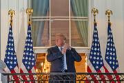 ترامپ خودش را عفو میکند؟ | صدور ۱۰۰ حکم عفو در آخرین روز ریاست جمهوری