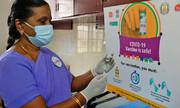 فاجعه توزیع واکسن کرونا در جهان | «۲۵ دوز» برای فقیرها، «۳۹ میلیون دوز» برای پولدارها!