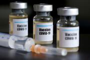 واکسن کرونا حریف ویروسِ جهشیافته هم میشود؟